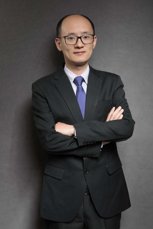 Xueyong (Alfred) Zhang